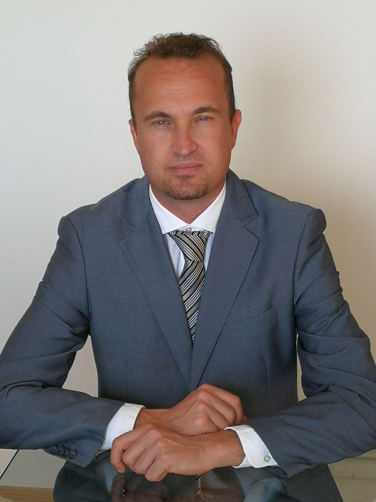 Andrea Tocchi