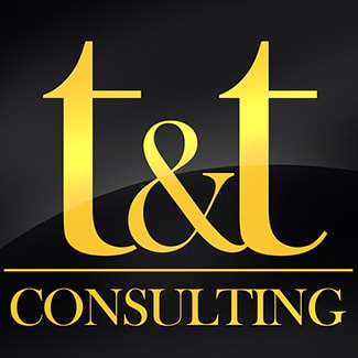 t&t consulting